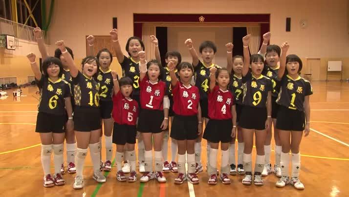 大分 県 日 出町 の 小学生 女子 バレーボール チーム 大分県女子バレー部 監督の体罰 学校名と名前は